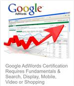 Google AdWords Training, Mpls, MN