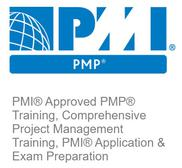 PMP Exam Training, Mpls, MN
