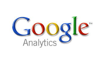 Google Analytics Training and Certification  Mpls, MN