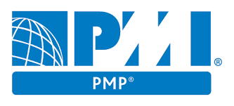 PMI PMP Training and Exam Prep Mpls, MN