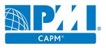 PMI CAPM Training and Exam Prep Mpls, MN