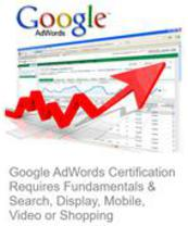 Google AdWords & SEO Training, Mpls, MN and Digital Advertising Training Mpls, MN